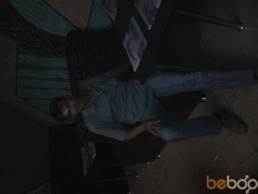 Фото мужчины Андрей, Ташкент, Узбекистан, 38