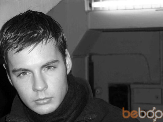 Фото мужчины dimon, Тула, Россия, 36