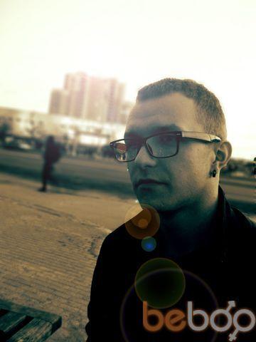 ���� ������� Kirill, �����, ��������, 28