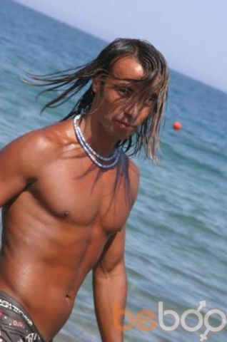 Фото мужчины akuloxx, Анталья, Турция, 42