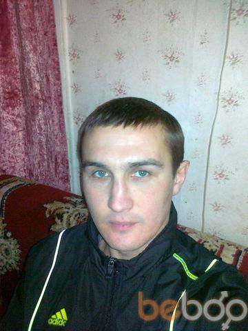 Фото мужчины cesh13, Санкт-Петербург, Россия, 43
