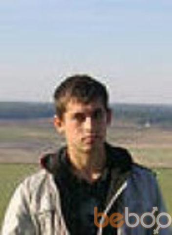 Фото мужчины trankanel, Кишинев, Молдова, 28