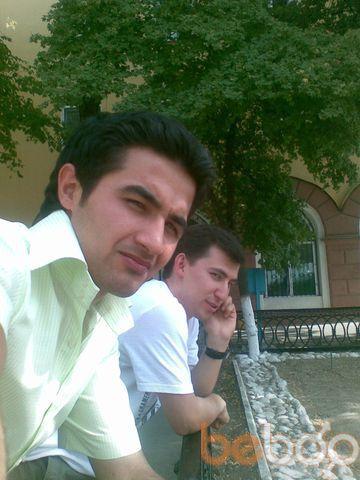 Фото мужчины funjika, Ташкент, Узбекистан, 28