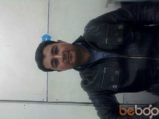 ���� ������� RUSTAM, ����, �������, 34