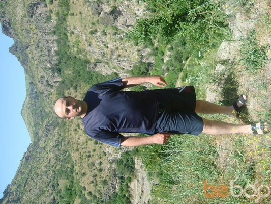 Фото мужчины botsman, Гюмри, Армения, 36