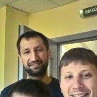 Фото мужчины Роман, Минск, Беларусь, 24
