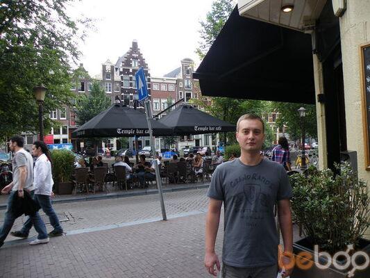 Фото мужчины greka112, Кишинев, Молдова, 31