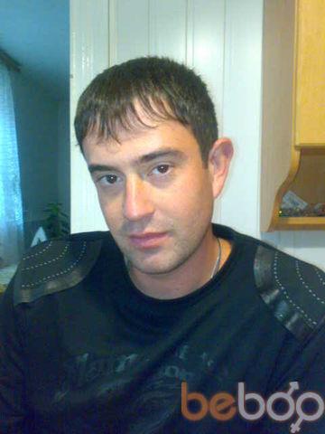 Фото мужчины ЛАЕГ, Курская, Россия, 33