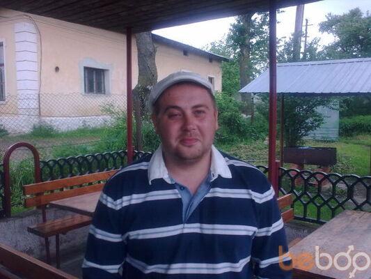 Фото мужчины коля, Львов, Украина, 35
