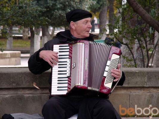 Фото мужчины Maximus, Баку, Азербайджан, 45