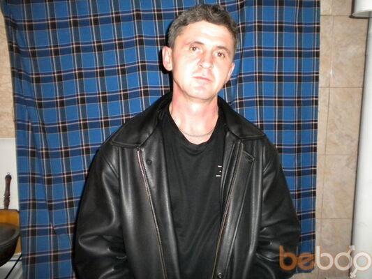 Фото мужчины santos, Таганрог, Россия, 40