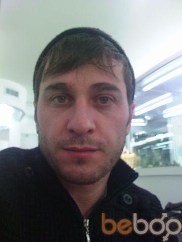 Фото мужчины Brodyga, Solna, Швеция, 35