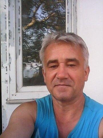 Фото мужчины Сергей, Алупка, Россия, 53