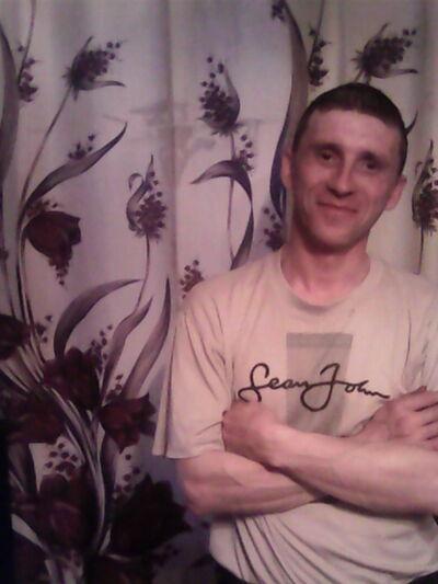 Фото мужчины Алексндр, Гайны, Россия, 35