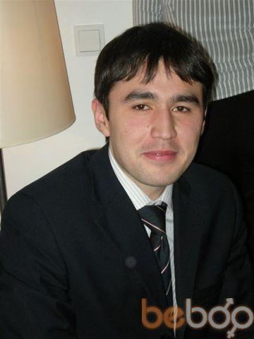 ���� ������� djonybek, �������, ����������, 36