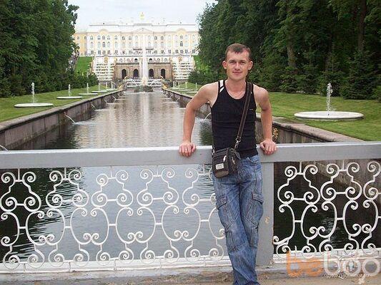 Фото мужчины mic6945, Тверь, Россия, 36