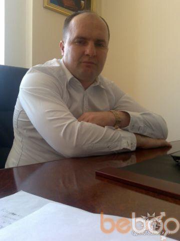 Фото мужчины Александр, Астана, Казахстан, 41