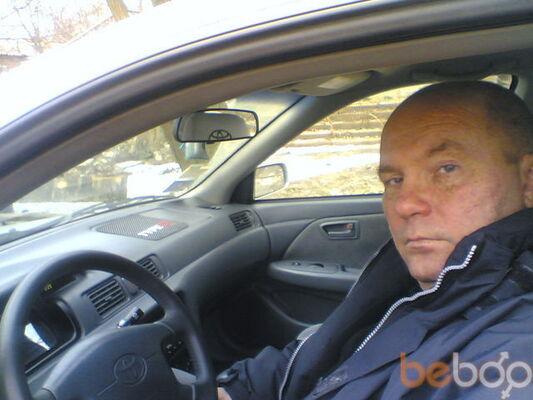 Фото мужчины kotya, Киев, Украина, 56