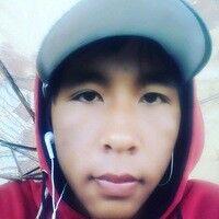 Фото мужчины Aibek, Алматы, Казахстан, 19