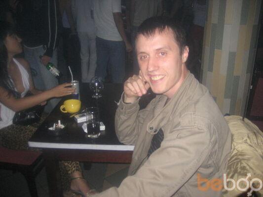 Фото мужчины slavikk, Нижневартовск, Россия, 33