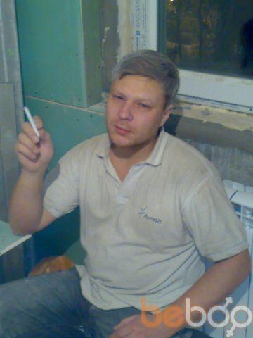 ���� ������� Morfik, �������, �������, 39