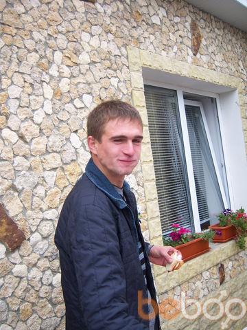 Фото мужчины zaku, Кишинев, Молдова, 28