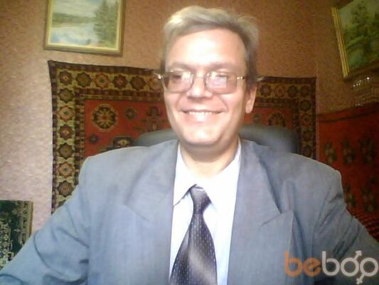 Фото мужчины Дима7, Ковров, Россия, 51