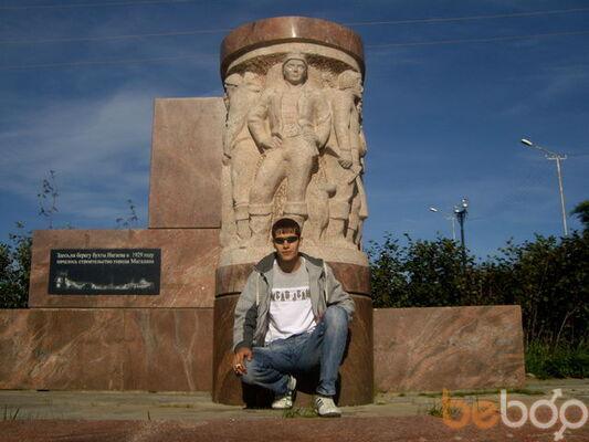 Фото мужчины Kolarov, Магадан, Россия, 26