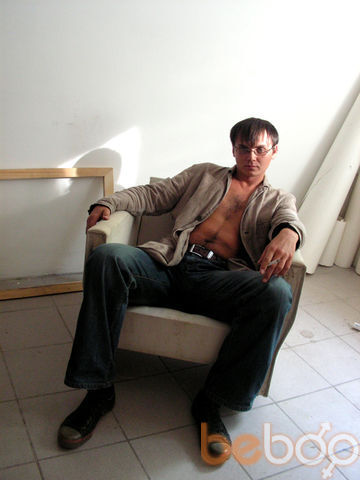 Фото мужчины Рустэм, Уральск, Казахстан, 32