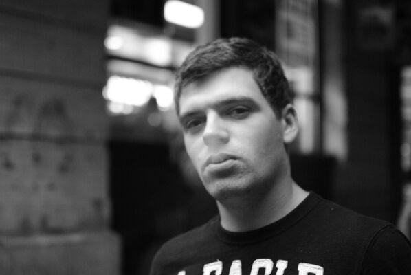 Фото мужчины Valentino, Кишинев, Молдова, 26