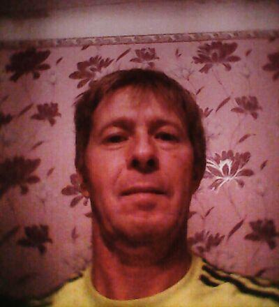 Фото мужчины Пётр, Кореновск, Россия, 44