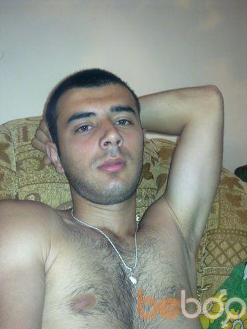 Фото мужчины Назим, Баку, Азербайджан, 23