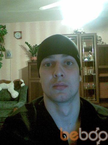 Фото мужчины Olegs, Нежин, Украина, 29