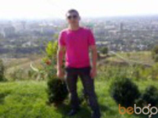 Фото мужчины Abbas, Алматы, Казахстан, 26