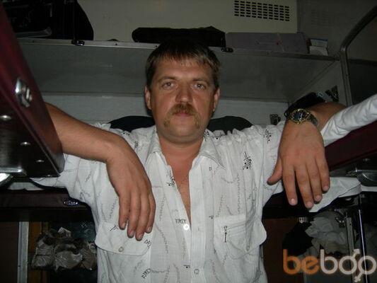 Фото мужчины dikadasik, Кострома, Россия, 43