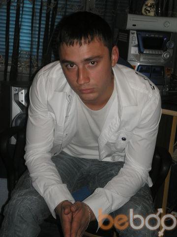 ���� ������� Aleksei, ���������, ��������, 30