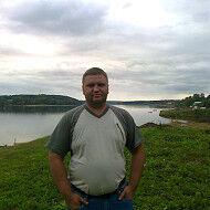 Фото мужчины Илья, Ярославль, Россия, 39