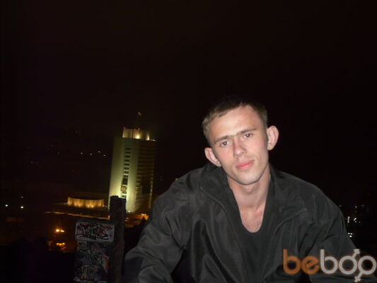 Фото мужчины GlamyrZaebal, Владивосток, Россия, 29