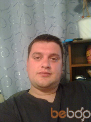 Фото мужчины olegio, Кельменцы, Украина, 32