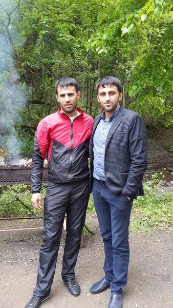 Фото мужчины Вугар, Краснодар, Россия, 30