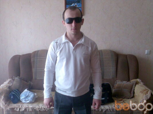 Фото мужчины alex, Стерлитамак, Россия, 31