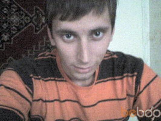 Фото мужчины mark, Ульяновск, Россия, 29