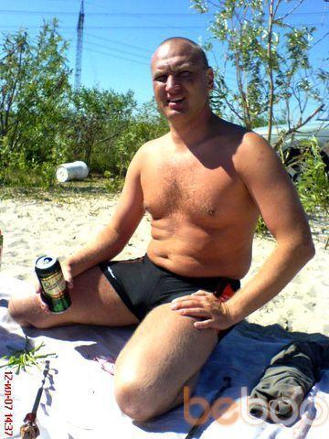 Фото мужчины Andry, Сургут, Россия, 44