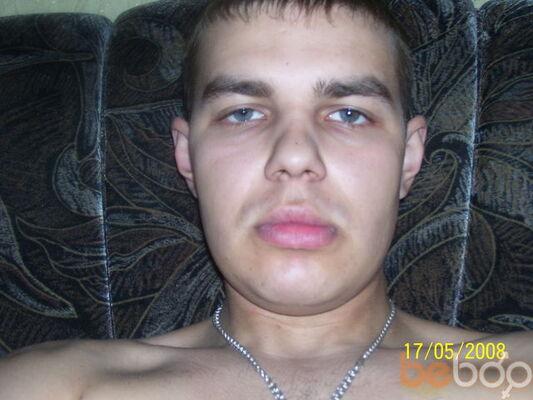 Фото мужчины толстый, Новосибирск, Россия, 30