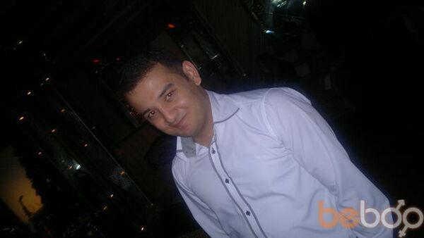 Фото мужчины jimmm785, Ташкент, Узбекистан, 34