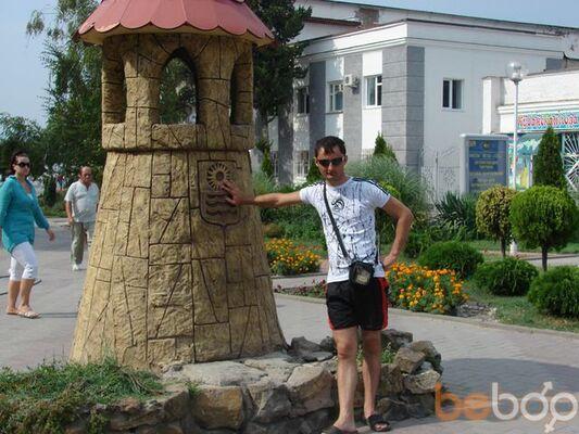 ���� ������� Andrey, ����-���, ������, 31