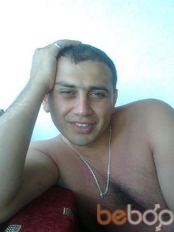 Фото мужчины ell81, Тбилиси, Грузия, 35