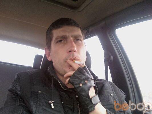 Фото мужчины bisex, Мозырь, Беларусь, 39
