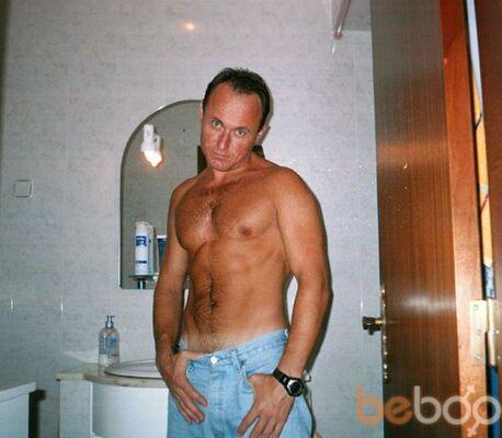 Фото мужчины sinaptik, Лиссабон, Португалия, 42