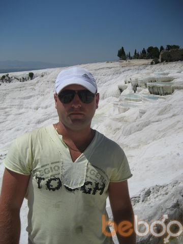 Фото мужчины Denis, Львов, Украина, 37
